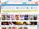 456动画片网